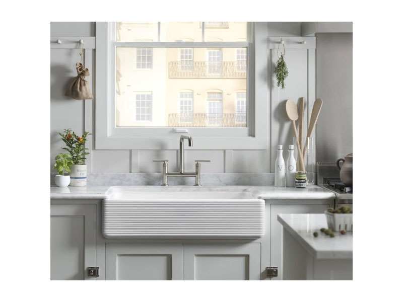 Southern Bath & Kitchen